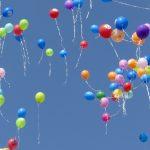 Slider_Ballon