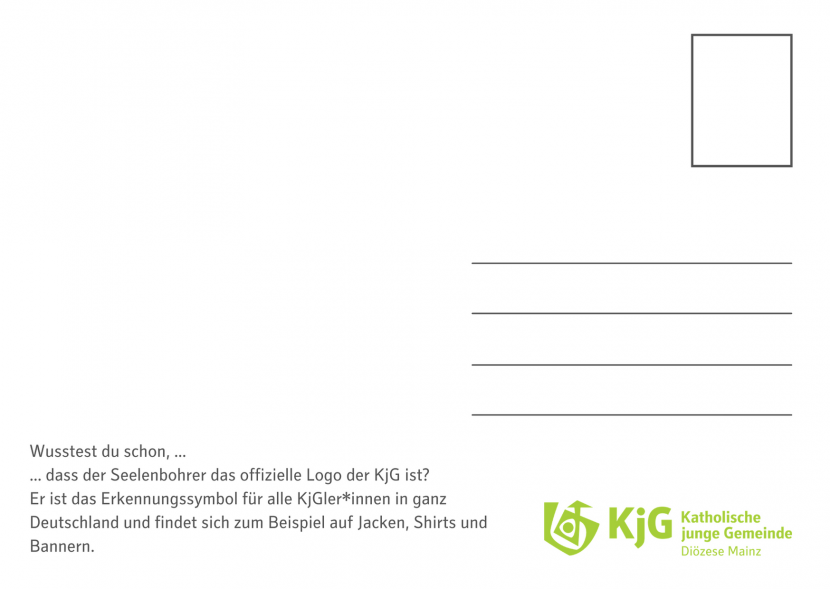 2021_Postkarte_Lagerfeuer_Rückseite