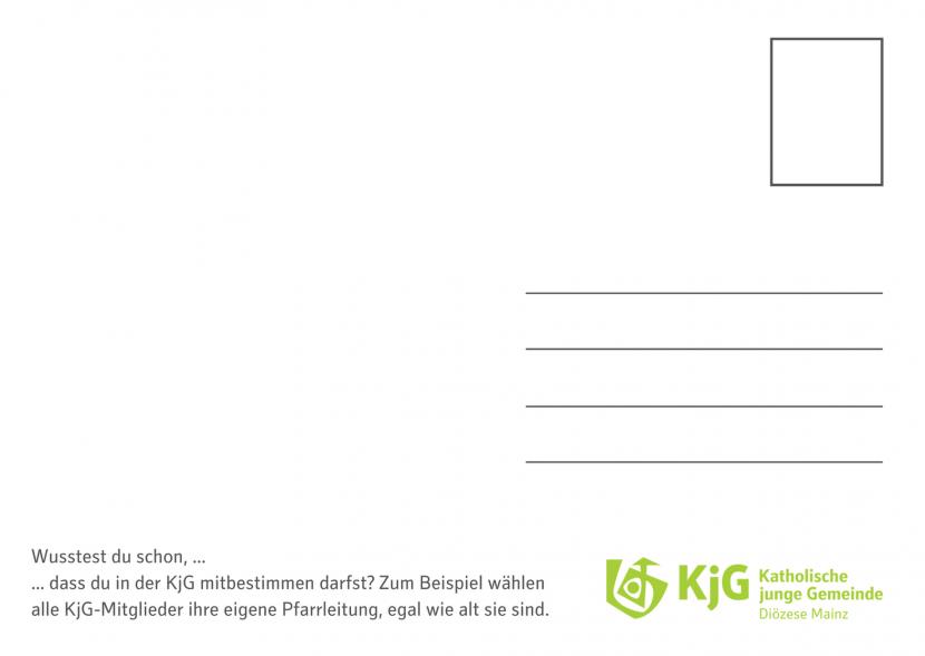 2021_Postkarte_Luftballons_Rückseite