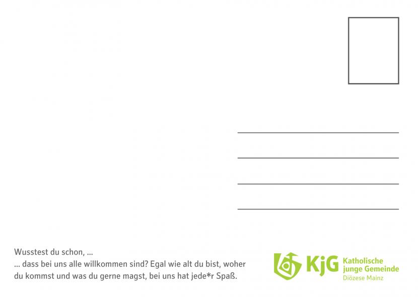 2021_Postkarte_Schwimmbad_Rückseite