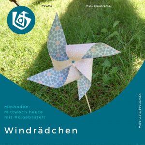 WindrädchenHier PDF runterladen
